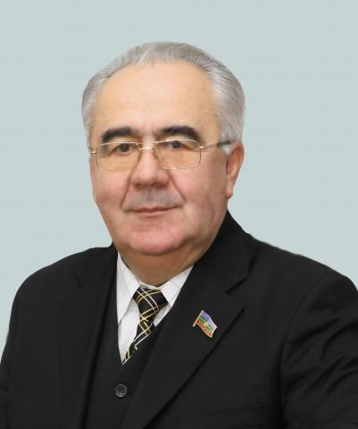 Картинки по запросу Салых Хапчаев КЧР картинки